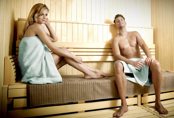 wellness-bio-sauna-im-fischauer-thermalbad