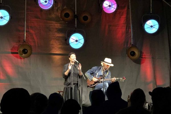 events-bluemonday-rueckblick-Ursula-Strauss-Ernst-Molden-fischauer-thermalbad