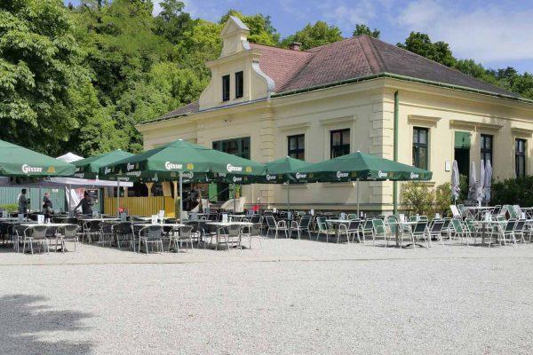 gastronomie-badrestaurant-fischauer-thermalbad-2